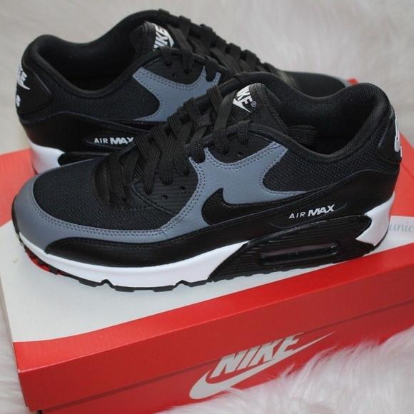 pretty nice e0137 a825c Womens Nike Air Max 90 325213-037